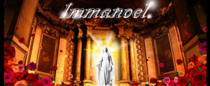 Immanoel