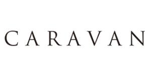 326_166_CARAVAN_rev