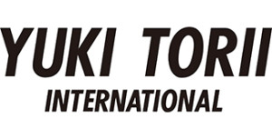 326_166_YUKI-TORII-INTERNATIONALlogo_rev