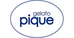 326_166_gelatopiquelogp_rev