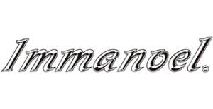 326_166_immanoell_rev