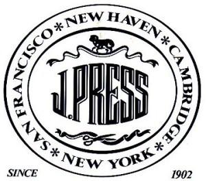 J.PRESS-logo