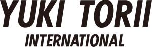 YUKI-TORII-INTERNATIONALlogo